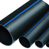HDPE Pipe Fittings Manufacturers in India - Yogi Plastic