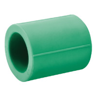 PPR Pipe Fittings Manufacturers in India