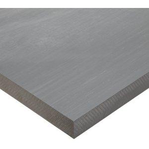 cpvc-sheet