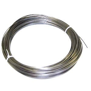 cpvc-welding-rod