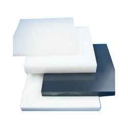 pvdf-sheet